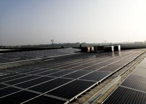 Verona rigenerazione fotovoltaici difettosi.