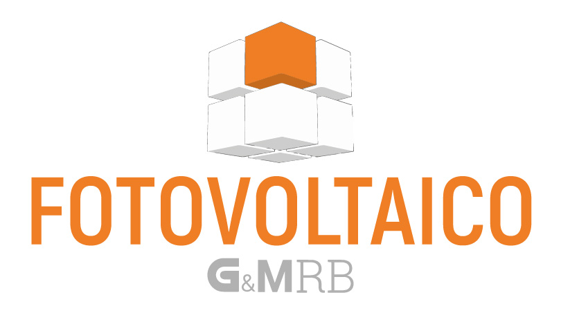 Fotovoltaico BZ Logo